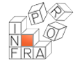 IP-Event